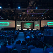 HPE Discover 2019