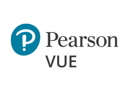 Person Vue Logo