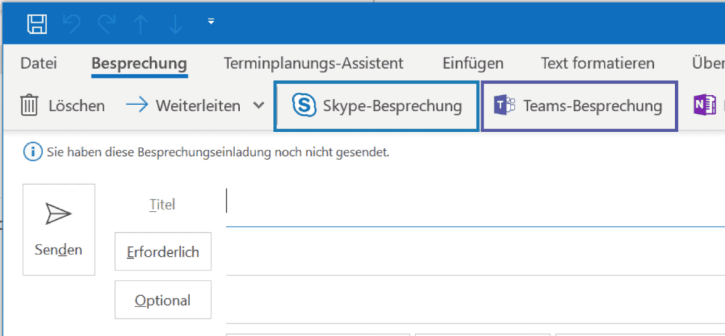 skype-teams-outlook