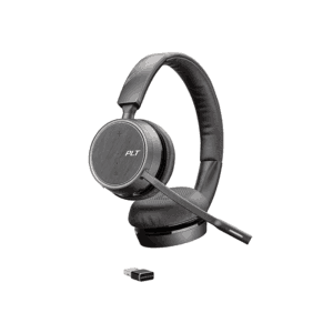 Plantronics Voyager 4200 UC-Serie